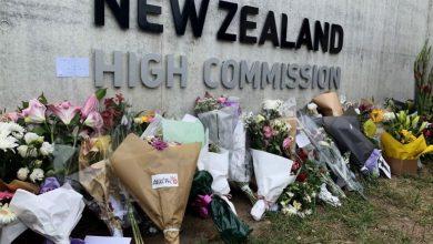 nova-zelandiia-police
