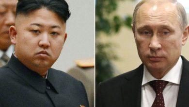 Putin-i-Kim-CHen-un