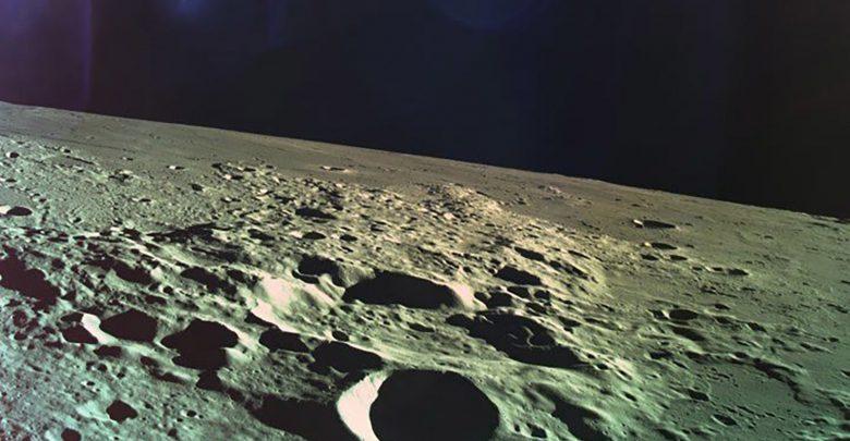 izrael-moon