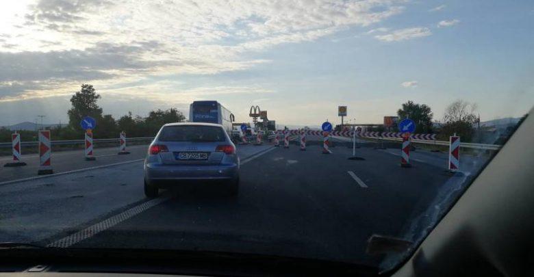 ремонт-магистрала2