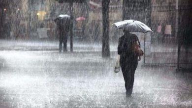 дъжд2