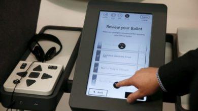 избори-машина