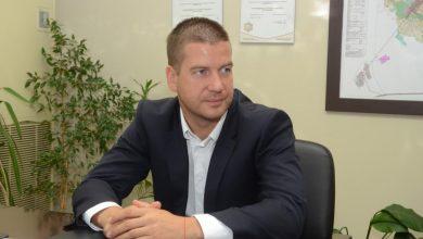 Живко-Тодоров
