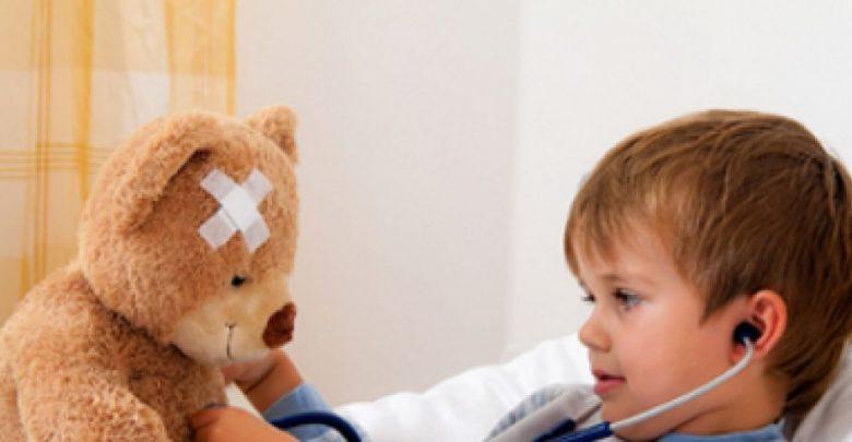 деца-операция
