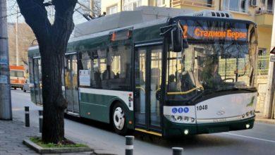автобус-стз