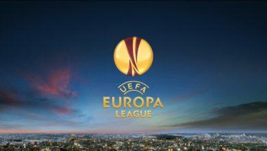лига-европа