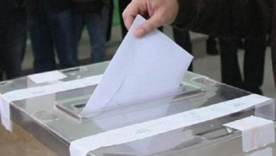 mestni-izbori19