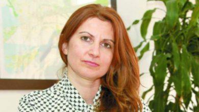 Milena Jeleva
