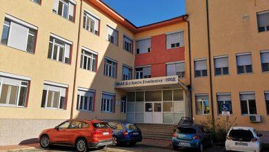 bolnica-kazanlyk