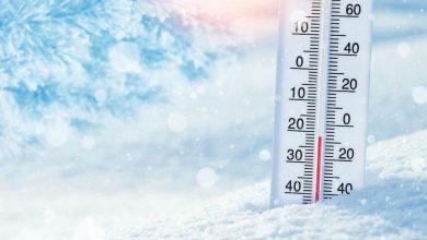 prognoza-za-vremeto-zima-stud