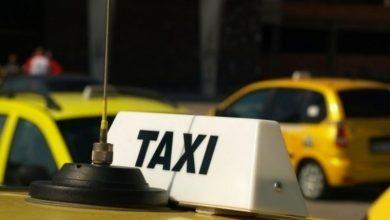 taksi-mente