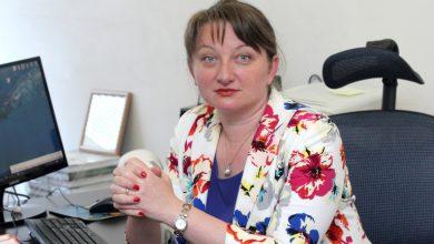 Denica Sacheva