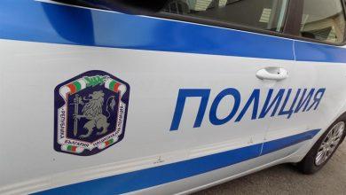 police0419