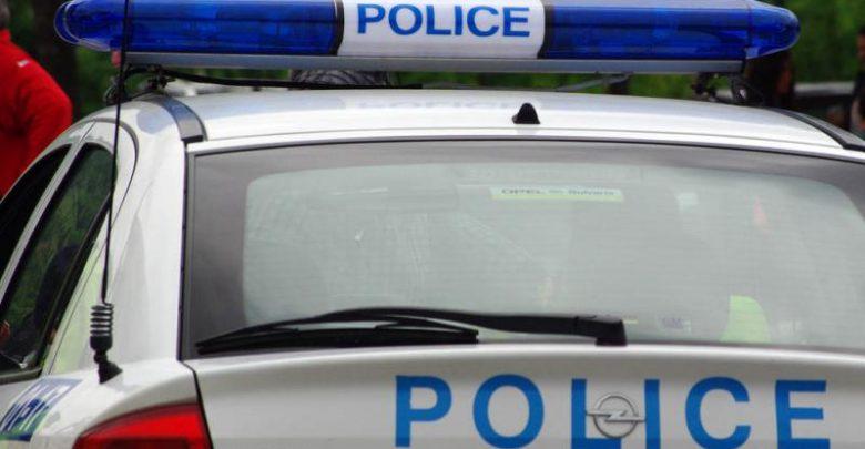 police8