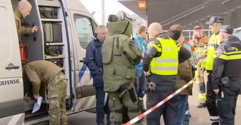 vtora-bomba-izbuhna-amsterdam