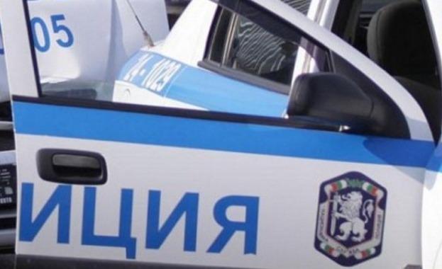police567