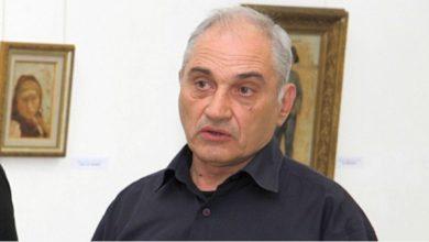 Марин Добрев