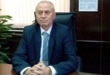Дичо Атанасов