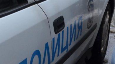 police.7
