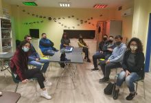 студенти-социални-дейности