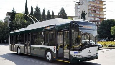тролейбуси102018