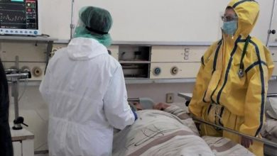 darenie-bolnica