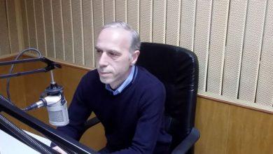 prof-Yovchev
