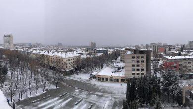 stz-snow