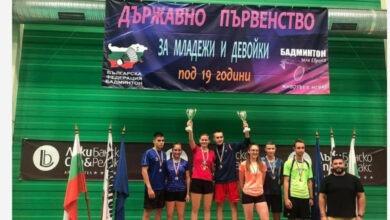 SK-starazagora-badminton