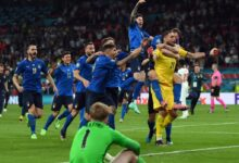 italy-eng-final
