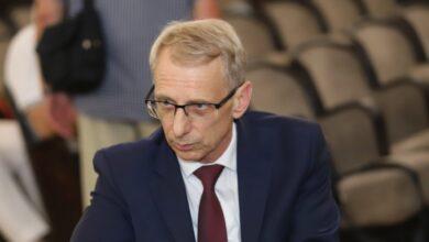 NikolaiDenkov