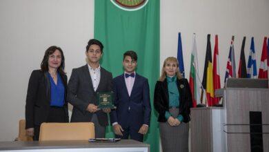 nov-mlad-ombudsman